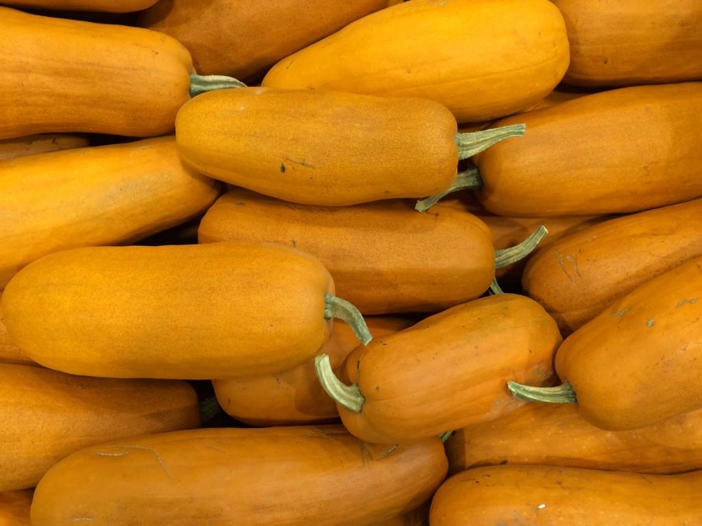 long-pie-pumpkin